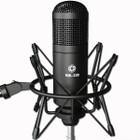 Oktava MK-220 Detail at ZenProAudio.com