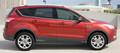 13-15 Ford Escape Runaround Graphic Kit