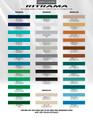 2008-2013 Ford Fiesta Whisper Graphic Kit