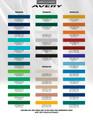 2008-2016 Kia Soul Cat Graphic Kit