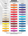 2014-2017 Chevy Silverado Shadow Graphic Kit