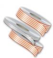 Multi Line Stripes