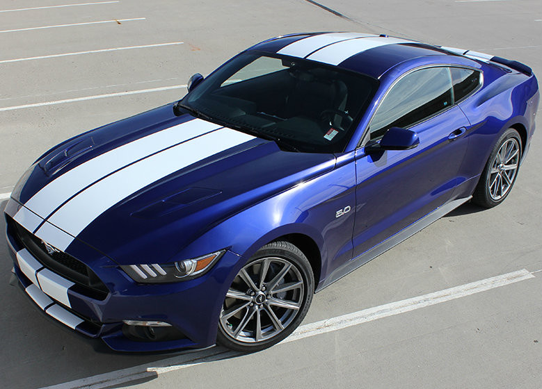 2015 ford mustang v6 fastback hd image - 2015 Ford Mustang V6 Fastback