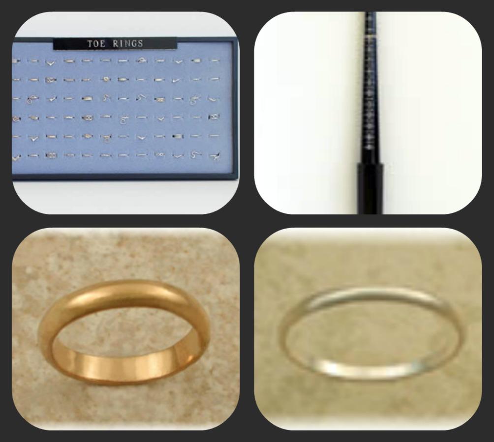 wholesale-fitted-toe-rings.jpg