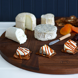 cheese-plate-recipe-page.jpg