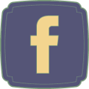 facebook-icon-125.png