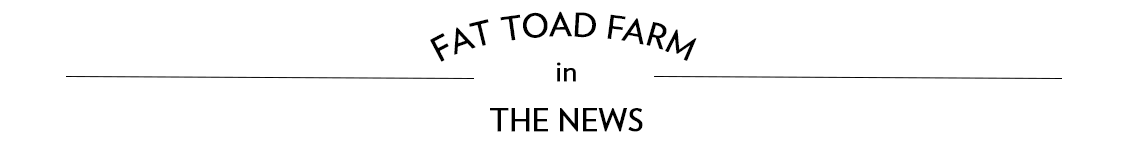 fat-toad-farm-in-the-news.png
