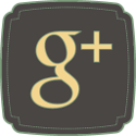 google-plus-icon-125.png