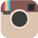 instagram-icon-125.png