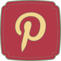 pinterest-icon-125.png