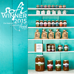 product-line-sofi-winner-culture-magazine1.png