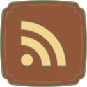 rss-icon-125.png