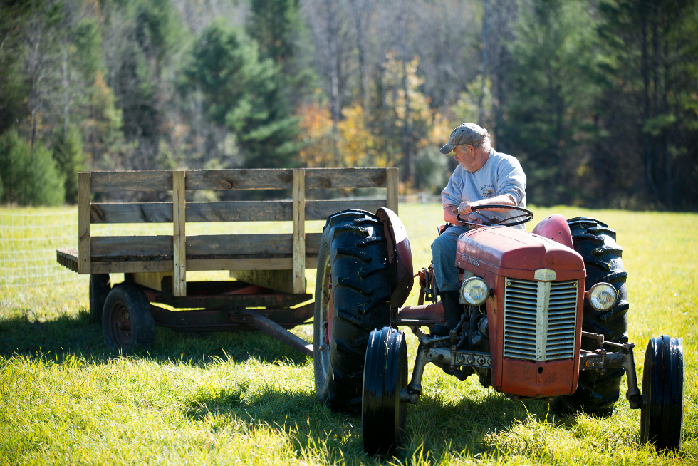 steve-driving-the-tractor-980-website.jpg