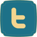 twitter-2-icon-125.png