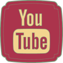 youtube-icon-125.png