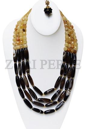 agate-zuri-perle-handmade-african-inspired-jewelry.jpg