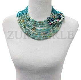 amazonite-and-teal-crystal-multi-strand-necklace-zuri-perle-handmade-jewelry.jpg