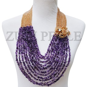 amethyst-chips-and-gold-crystal-bead-zuri-perle-handmade-necklace.jpg