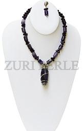 amethyst-zuri-perle-handmade-necklace.jpg