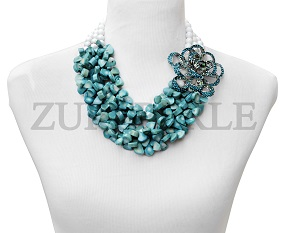 blue-coral-white-agate-zuri-perle-handmade-necklace.jpg