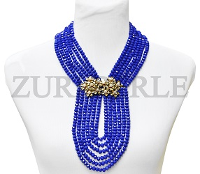 blue-crystal-loop-zuri-perle-handmade-necklace.jpg