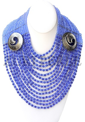 blue-crystal-zuri-perle-handmade-african-inspired-jewelry.jpg