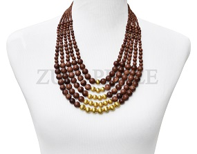 brown-goldstone-zuri-perle-handmade-necklace.jpg