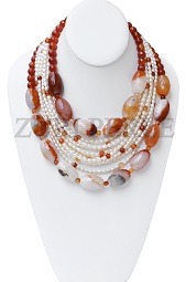 carnelian-barrel-beads-and-fresh-water-pearl-bead-zuri-perle-handmade-necklace.jpg