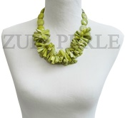 chrysophrase-puff-oval-beads-and-chrysophrase-stick-bead-zuri-perle-handmade-necklace.jpg