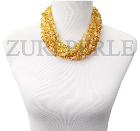citrine-chip-twist-necklace-zuri-perle-handmade-jewelry.jpg