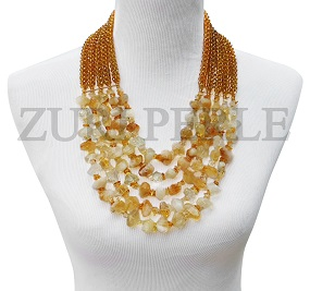 citrine-nuggets-and-gold-crystal-chord-zuri-perle-handmade-jewelry.jpg