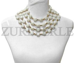 coral-zuri-perle-handmade-african-inspired-jewelry.jpg