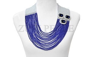 dark-blue-and-white-crystal-bead-zuri-perle-handmade-multi-strand-necklace.jpg