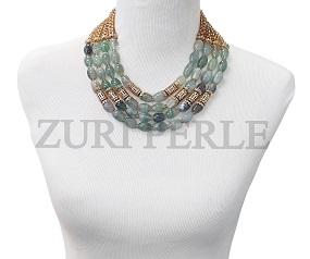 fluorite-champagne-chord-multi-strand-necklace-zuri-perle-handmade-jewelry.jpg