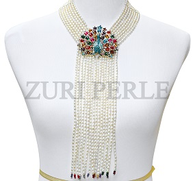 fresh-water-pearl-zuri-perle-handmade-necklace-white.jpg