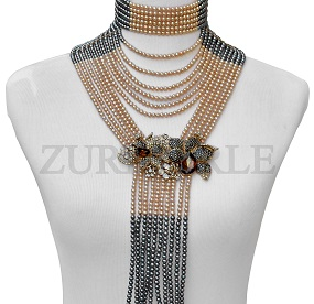 gold-and-silver-fresh-water-pearl-bead-zuri-perle-handmade-necklace.jpg