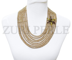 gold-fresh-water-pearl-zuri-perle-handmade-necklace.jpg