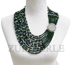 green-multi-tone-agate-bead-zuri-perle-handmade-necklace.jpg