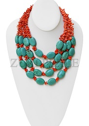howlite-puff-beads-and-peach-coral-zuri-perle-handmade-necklace.jpg