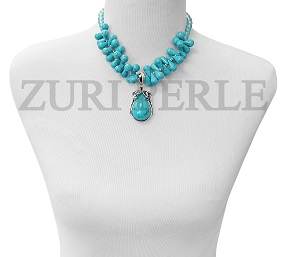 howlite-tear-drop-necklace-zuri-perle-handmade-jewelry.jpg
