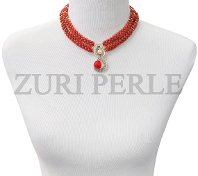 orange-coral-handwoven-chord-necklace-zuri-perle-handmade-jewelry.jpg