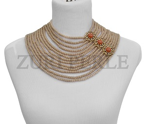 peach-crystal-zuri-perle-handmade-necklace.jpg