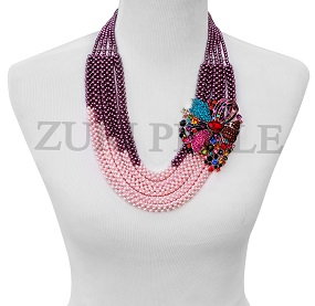 pink-and-purple-glass-pearls-chord-handmade-necklace-zuri-perle-handmade-jewelry.jpg