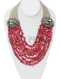 pink-coral-and-fresh-water-pearl-zuri-perle-handmade-necklace.jpg