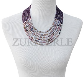 pink-opal-and-purple-crystal-necklace-zuri-perle-handmade-jewelry.jpg