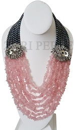 pink-quartz-and-grey-fresh-water-pearl-zuri-perle-handmade-necklace.jpg
