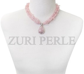 pink-quartz-chip-twist-necklace-zuri-perle-handmade-jewelry.jpg