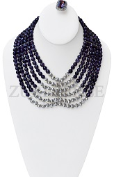 purple-amethyst-bead-with-silver-balls-zuri-perle-handmade-necklace.jpg