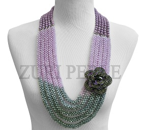 purple-grey-chord-bead-zuri-perle-handmade-multi-strand-necklace.jpg