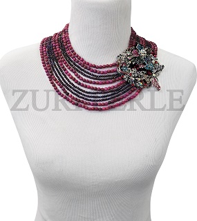 purple-lace-agate-and-purple-crystal-necklace-zuri-perle-handmade-jewelry.jpg
